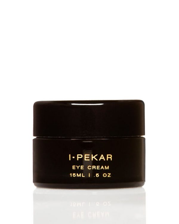 I PEKAR Raw Honey Eye Cream