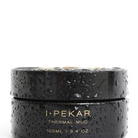 Hungarain Thermal Mud Skin Care Mask