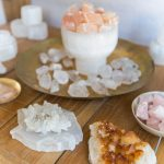 Bravo Why Crystals are taking over the Beauty World