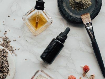 7 Exciting CBD Oil Beauty Recipes For Glowing Youthful Skin