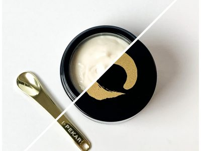 7 reasons to try CBD face masks for a plump, healthy skin