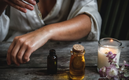 The Benefits of CBD for Your Skin